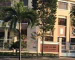 Bỏ phiếu kỷ luật ban chấp hành Đảng bộ, chánh Thanh tra tỉnh Hậu Giang
