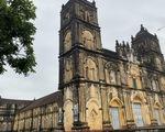 Hé lộ bất ngờ: nhà thờ Bùi Chu nằm trong danh mục kiểm kê di tích