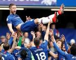 Suất dự Champions League ở Premier League được tính như thế nào?