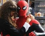 Sau Avengers: Endgame, vũ trụ điện ảnh Marvel có gì?