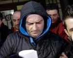 Pháp bỏ tù 6 năm gã đàn ông