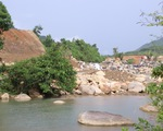 Đà Nẵng: