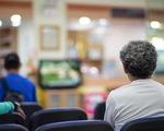 Bệnh viện Thái Lan dùng trí tuệ nhân tạo giảm quá tải bệnh nhân