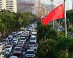 Dân phản ứng mạnh, Philippines đóng cửa các