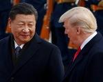 Vì sao Trung Quốc quyết định