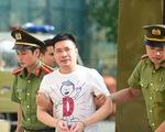 Đề nghị tử hình trùm ma túy Văn Kính Dương và 5 đồng phạm