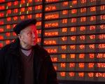 Chứng khoán châu Á tràn sắc đỏ khi căng thẳng thương mại Mỹ - Trung leo thang
