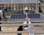 Tọa đàm, giao lưu trực tuyến: Lắp điện mặt trời sẽ được trả tiền điện ra sao?