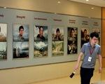 Huawei yêu cầu các nhân viên quốc tịch Mỹ hồi hương