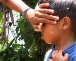 Đầu tư 400 tỉ cấp nước sạch, tại sao người dân không có nước xài ?