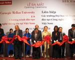 Đào tạo khối ngành công nghệ, kỹ thuật và môi trường năm 2019 tại ĐH Duy Tân