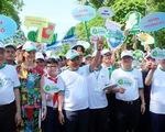 Thủ tướng kêu gọi: Nhà nhà hạn chế rác thải nhựa