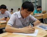 Mời xem điểm chuẩn lớp 10 tất cả các trường ở TP.HCM