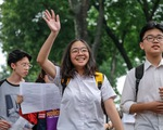 Tuyển sinh lớp 10 Hà Nội: 87 trường THPT xét tuyển học bạ đã gần đủ chỉ tiêu