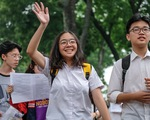 Hà Nội dạy học trên truyền hình cho học sinh lớp 9, lớp 12 từ ngày 9-3