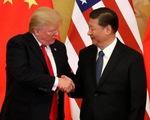 Trung Quốc nín thinh về cuộc họp riêng với Mỹ tại G20