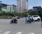 Hà Tĩnh 43,4 độ C, là nơi nắng nóng nhất lịch sử Việt Nam