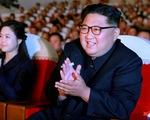 """Báo Triều Tiên: Thỏa thuận với Mỹ có nguy cơ thành """"tờ giấy lộn"""""""