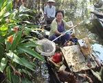 """Thải gần 2 triệu tấn nhựa mỗi năm, Việt Nam bị thế giới """"gọi tên"""""""