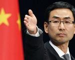 """Ông Trump """"khoe"""" Trung Quốc gọi điện đàm phán, Bắc Kinh nói không biết"""
