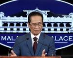 Philippines tuyên bố cắt quan hệ ngoại giao với Trung Quốc nếu vụ đâm tàu là 'cố ý'