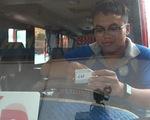 TP.HCM lần đầu tiên tổ chức thu phí điện tử không dừng tại bến xe khách