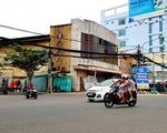 Đồng Nai đấu giá 39 thửa đất
