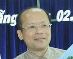 Đà Nẵng: Vi phạm kê khai nhà đất, một viện trưởng bị khiển trách