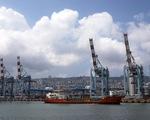 Mỹ cảnh báo Israel không nên cho Trung Quốc vận hành cảng Haifa