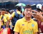 Văn Lâm nhận 2 bàn thua, Xuân Trường ngồi ngoài trận thứ 2 sau King