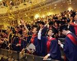 Để đại học tự chủ toàn diện - Kỳ 4: Nhìn từ các nước ASEAN