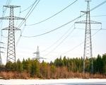 Mỹ tấn công mạng, cài mã độc vào lưới điện của Nga
