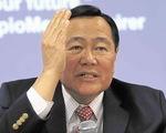 Thẩm phán Philippines: Nếu tàu cá Trung Quốc tấn công nữa nên cắt đứt quan hệ ngoại giao