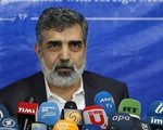Iran quyết tăng sản xuất uranium, phá vỡ thỏa thuận hạt nhân