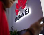 Bộ trưởng Barr: Huawei và ZTE 'không tin được' và đe dọa an ninh quốc gia Mỹ