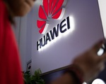 Reuters: Mỹ dự kiến cho phép các công ty hợp tác với Huawei để phát triển mạng 5G
