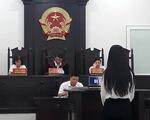 Môi giới bán dâm giá 15 triệu/người, nữ sinh viên lãnh 3 năm tù