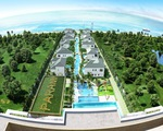 Parami Hồ Tràm sẵn sàng trao tận tay chủ sở hữu trong quý IV-2019
