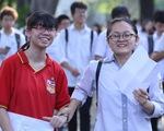 Bài giải môn toán lớp 10 tại Hà Nội