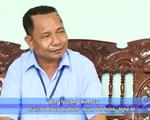 Một chủ tịch xã ở Nghệ An nộp đơn từ chức rồi