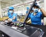 Thủ tướng yêu cầu kiểm tra, xác minh vụ Asanzo Việt Nam lừa dối khách hàng