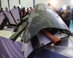 بسیاری از شرکت های هواپیمایی از حریم هوایی ایران پرهیز می کنند