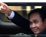 ASEAN sẽ tranh cử đăng cai World Cup 2034