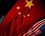 Trung Quốc không chịu được chiến tranh thương mại lâu dài