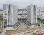 Vay 900 triệu để mua nhà lãi suất chỉ 4,7%/năm, cần điều kiện gì?