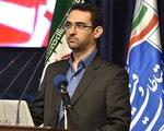 Iran tuyên bố Mỹ không có cửa tấn công mạng Iran