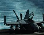 Úc bí mật xây cảng giúp Mỹ