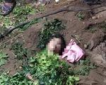 Xuống tắm sông Gianh, ba chị em ruột chết đuối thương tâm