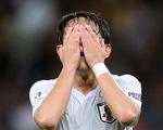 Dứt điểm quá tệ, Nhật Bản bị loại khỏi Copa America 2019
