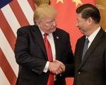 Ông Trump sẽ gặp ông Tập tại G20, kết quả… sao cũng được?